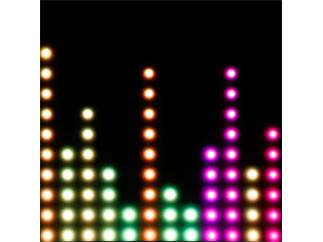 Cameo KLING TILE 144 - LED Pixel Panel