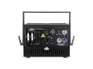 Cameo D FORCE 3000 RGB - Professioneller Voll-Dioden Show-Laser