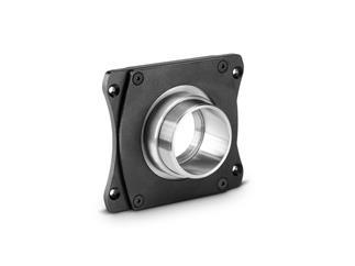 Cameo D FORCE 3000 RGB APDSL - Adapter für Pangolin DiscoScan-Linse 2.0