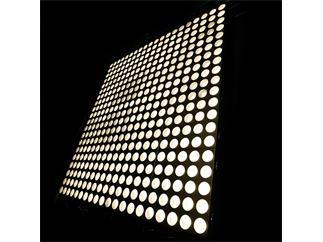 Cameo MATRIX PANEL 3 WW - Matrix Panel 5x5 3W weiß