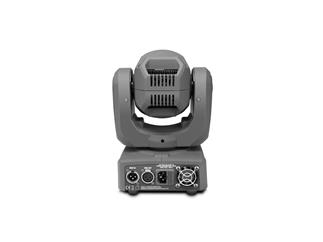 Cameo NanoSpot 300 - LED Mini Moving Head 30 W