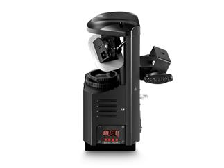 Cameo NanoScan 100 - LED Mini Gobo Scanner 10W