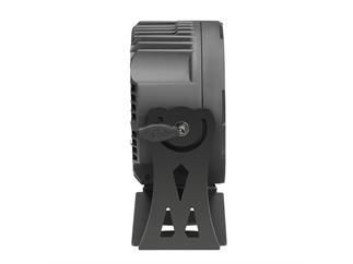 Cameo FLAT PRO PAR CAN 12 - 12 x10 W RGBWA schwarz
