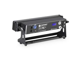 Cameo PIXBAR 500 PRO - Professionelle 6 x 12 W RGBWA+UV LED Bar
