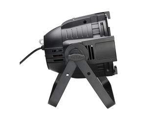 Cameo Studio PAR 64 CAN - 18 x 8W QCL RGBW schwarz