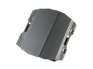 Cameo Studio PAR BARN DOOR 1 B - Flügelbegrenzer für Studio Mini Par schwarz