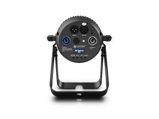 Cameo Q-SPOT 40 RGBW - Demogerät mit leichten Gebrauchsspuren