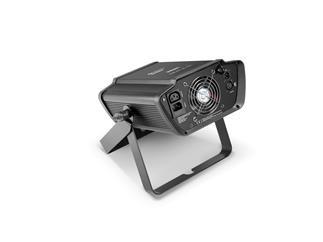 Cameo SCUBA - Wassereffekt mit 90W LED, Farbrad und 2 Linsen