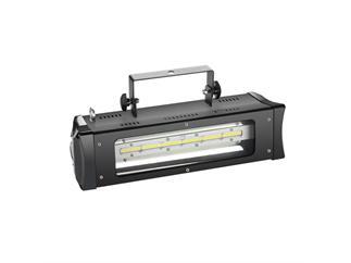 Cameo STROBE 2 - 6 x 10W COB LEDs