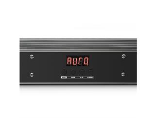 Cameo TRIBAR 200 IR - 12 x 3W RGB LED Bar schwarz