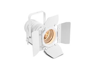 Cameo TS 40 WW WH - Theater-Spot mit Plankonvexlinse warmweiße 40W LED weiß