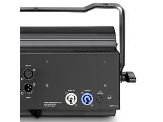Cameo THUNDER WASH 600 RGBW - 3 in 1 Strobe, Blinder und Wash Light