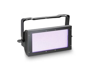 Cameo THUNDER WASH 600 UV - LED UV-Washlight, 130 W
