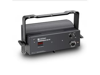 Cameo THUNDER WASH 600 UV - LED UV-Washlight, 130 W