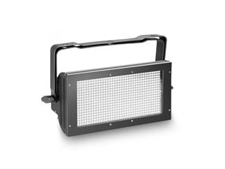 Cameo Thunder Wash 600W - 3in1 - Strobe, Blinder & Wash 648 LEDs