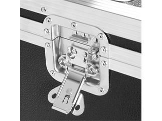 Cameo ZENIT B200 CASE 8 PC - Charging Flightcase für 8 ZENIT B200