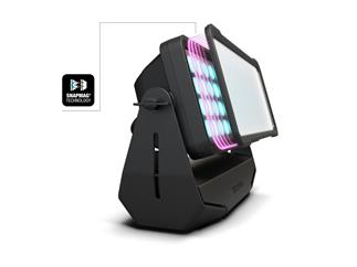 Cameo ZENIT W600 SM LSD 100 - SnapMag® Filter 100° für ZENIT® W600