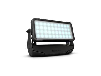 Cameo ZENIT W600 SM LSD 40 - SnapMag® Filter 45° für ZENIT® W600