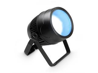 Cameo ZENIT Z 120 - Professioneller PAR-Scheinwerfer mit Zoom Outdoor IP65