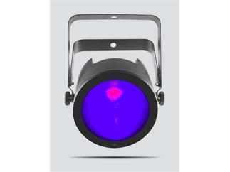 ChauvetDJ COREpar UV USB, 70W UV COB LED