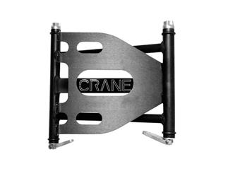 The Crane Stand PRO CV2, inkl. SUBTRAY