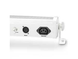 Cameo BAR WH - 252 x 10 mm LED RGBA Color Bar weiß