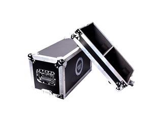 Case4Me 2er Case für Focus Spot 60 LED