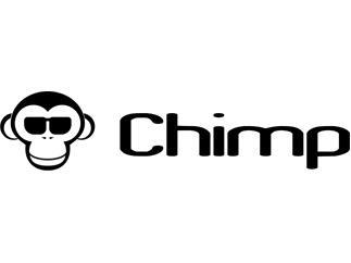 Infinity Chimp 100 - 2 Universe DMX Console