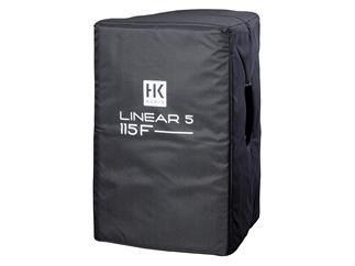 Schutzhülle für HK Linear 5 115F/FA
