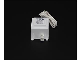 Netzgerät ABN 60VA konventionell