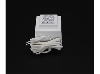 Netzgerät ABN 150VA konventionell