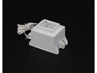 Netzgerät ABN 200VA konventionell