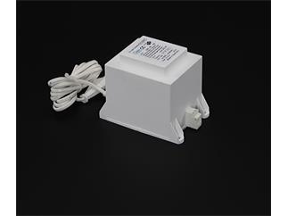 Netzgerät ABN 300VA konventionell