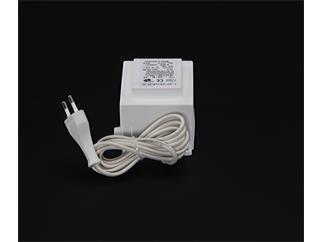 Netzgerät ABN 105VA konventionell
