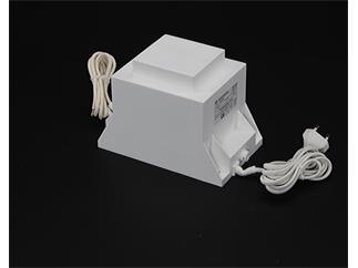 Netzgerät ABN 500VA konventionell