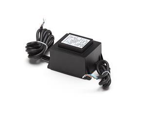 Netzgerät ABN 75VA IP 67 konventionell