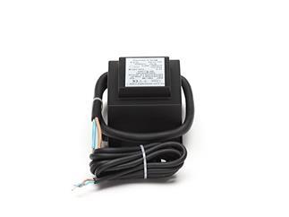 Netzgerät ABN 150VA IP 67 konventionell