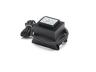 Netzgerät ABN 300VA IP 67 konventionell
