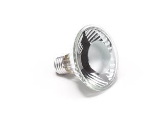 Kapego Reflektorlampe E27 75W 2900K
