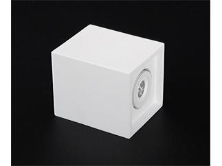 Kapego Deckenaufbauleuchte Caja I