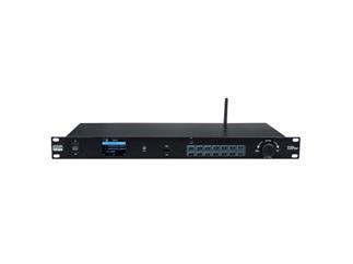 DAP IR-100 1U Professional Internet Radio