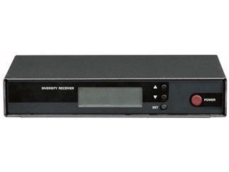 DAP COM-51 Single drahtloses Mikrofon System 822-846 MHz