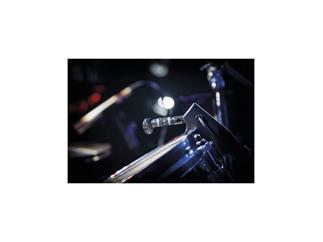 DAP-Audio DCLM-60 Professional Instrument Microphone