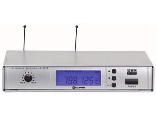ER-1193 1 Channel 193 Freq PLL Receiver 822 - 846 Mhz