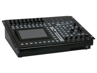 DAP GIG-202 TAB 20 Channel Digital Mixer with dynamics and DSP