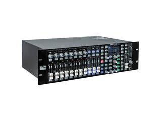 DAP-Audio GIG-143 TAB