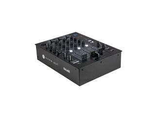 DAP-Audio CORE Beat 3-Kanal DJ-Mixer