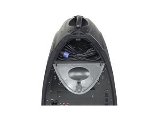 DAP-Audio Entertainer Mobile Set Pro Active