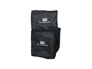 DAP-Audio Clubmate II Protective Cover - Schutzhüllenset