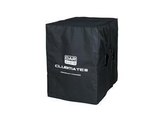 Schutzhüllen-Set für DAP Clubmate III